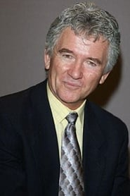 Patrick Duffy streaming movies
