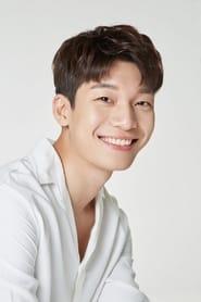 Wi Ha-jun streaming movies