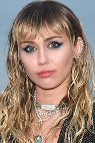 Miley Cyrus streaming movies