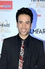 Tusshar Kapoor streaming movies