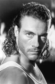 Jean-Claude Van Damme streaming movies
