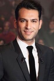Murat Yildirim streaming movies