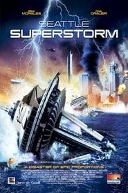 Seattle Superstorm (2012) Assistir Online