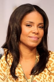 Sanaa Lathan streaming movies