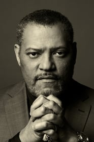 Laurence Fishburne streaming movies