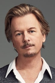 David Spade streaming movies