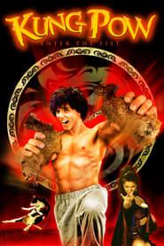 Kung Pow: O Mestre da Kung-Fu-São (2002) Assistir Online