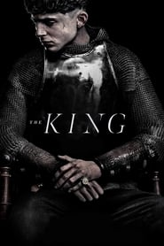 Descargar El Rey (The King) 2019 Latino DUAL HD 720P por MEGA