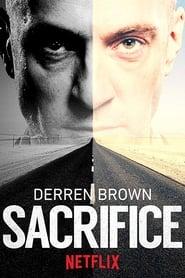 Derren Brown: Fedakârlık