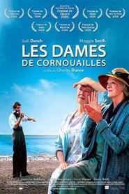 Les dames de Cornouailles streaming sur libertyvf