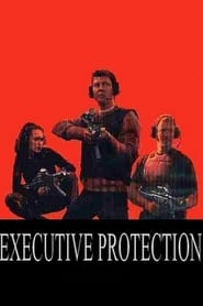 Executive Protection