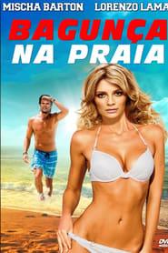Bagunça Na Praia (2015) Assistir Online