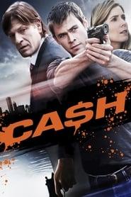 Reféns do Crime (2010) Assistir Online