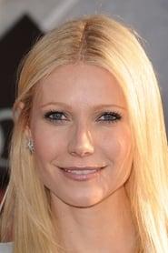 Gwyneth Paltrow streaming movies