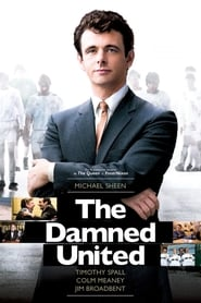The Damned United streaming sur zone telechargement
