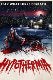 Hypothermia streaming sur filmcomplet