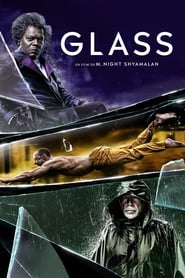 Glass streaming sur zone telechargement