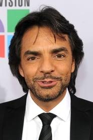Eugenio Derbez streaming movies