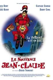Le Nouveau Jean-Claude streaming sur zone telechargement