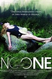 No One: никой  (2017)