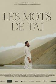 Les Mots de Taj