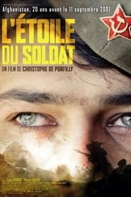 The Soldier's Star