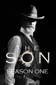 The Son 1ª Temporada