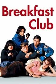Breakfast Club en streaming sur streamcomplet