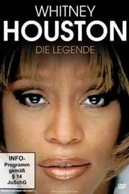 Whitney Houston Legend