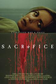El sacrificio (2016)