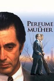Perfume de Mulher