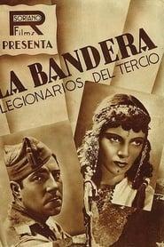 La Bandera (1935)