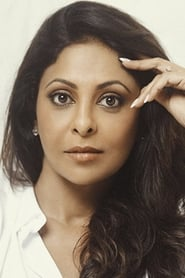 Shefali Shah streaming movies