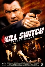 Film Killing Point streaming VF complet