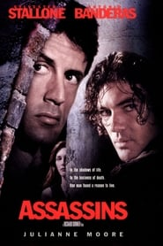 Assassinos (1995) Assistir Online