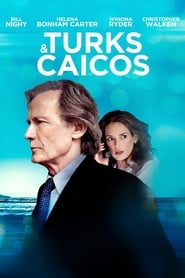 Turks & Caicos streaming sur zone telechargement