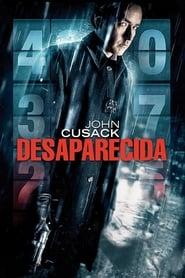 Desaparecida (The Factory)