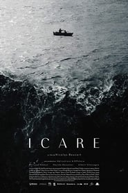 Icare streaming sur zone telechargement