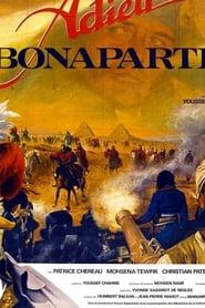 Adeus Bonaparte
