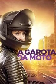 A Garota da Moto 1ª Temporada