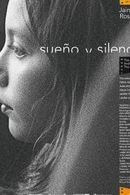 Rêve et silence streaming sur libertyvf