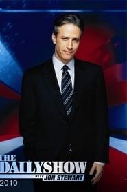 The Daily Show with Trevor Noah Season 15