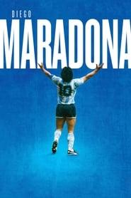 Diego Maradona - Dublado
