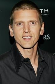 Barry Pepper streaming movies