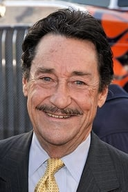 Peter Cullen streaming movies