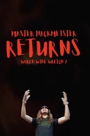 Master Hackmeister Returns: World Wide Wretch 2