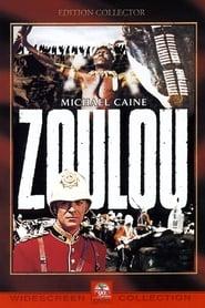 Zoulou