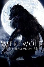 Werewolf : La nuit du loup-garou streaming sur zone telechargement