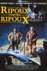 Film Ripoux contre ripoux streaming VF complet