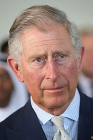 Prince Charles of Wales streaming movies